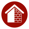 icon-protection