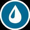 icon-sealing